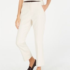 Weekend Max Mara Morocco Cropped Pants Size 6